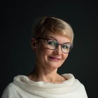 irina-muravieva