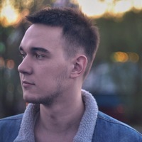 nail-khalimov