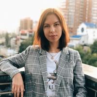 nadezhda-fisunova