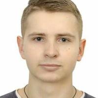 aleksey-kulikov-96