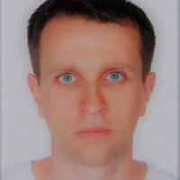 alexey-novozhilov