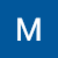 mihail-marin-perm