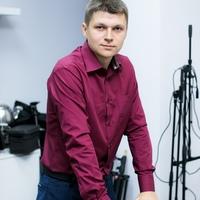 xx--dmitriy--xx
