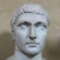 valerius-aurelius