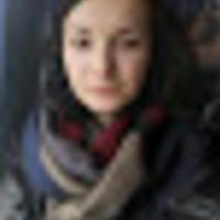 anna-tsvitkova