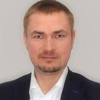 plitkin-dmitry