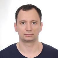 alex-linev