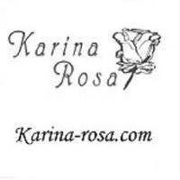 karina-rosa