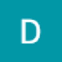 dendov