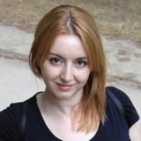 irina-tumashevich