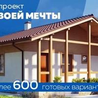 dobrovdome-ru