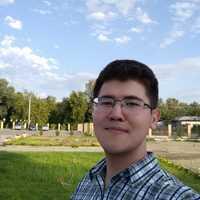 serikbol-ikhsanov