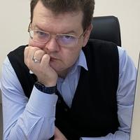 alexander-kapralov