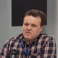yuriy-udovichenko81