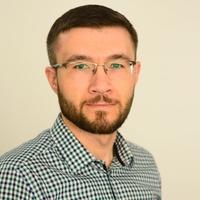 ilyas-gochiev