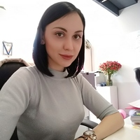 alexandra-abramova