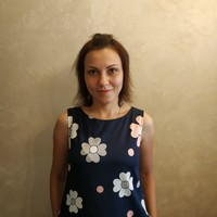 irina-vavilchenkova