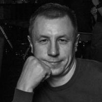 alexeyuglov