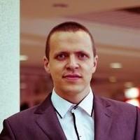 stanislav-yankovskiy-developer