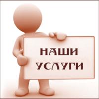 yaroslav-zolot
