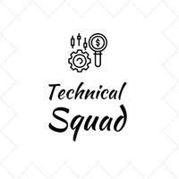 technicalsquad