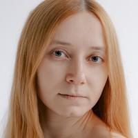 matissen-rozhkova