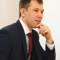 andrey-sifonov