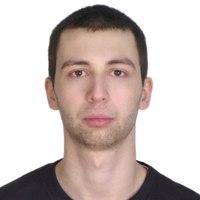 chahkiev98