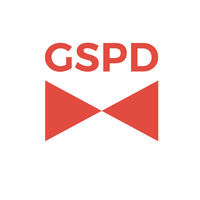 gspd-software