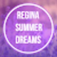 regina-summer-dreams