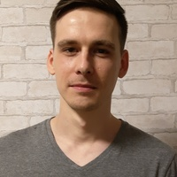 grigoriy-buzmarev