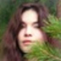 oxana-yuryevna-perezhogina