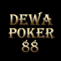 dewapoker88