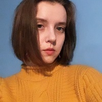 yelena-tovkachyova