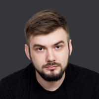 alexanderkuvshinov