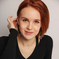 tatyana-emelyanova-design