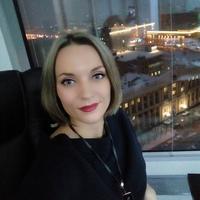 maria-shutova2019