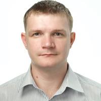 dmitriy-myachin83