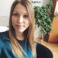 lyudmila-babushkina-krit