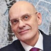 evgeniy-kasatkin-2019