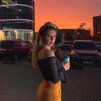 katerina-korolevich