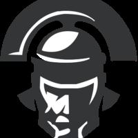 centurioncapital