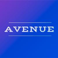 it-avenue