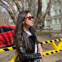 alexandra-khisamova