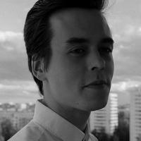 sukhanov--ivan