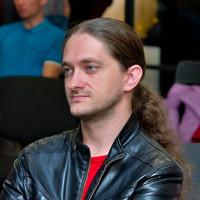 alexanderastafiev