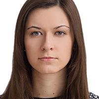 natalia-maevskaya