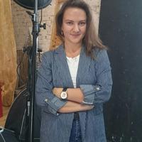 annshiryaeva