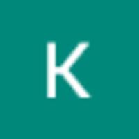 knock-nevis
