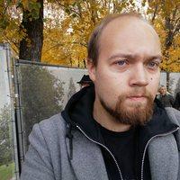 dmitry-karmanov